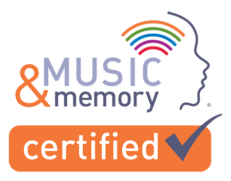 Music-and-Memory-Certified-logo